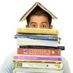 books_150.jpg