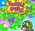 Bubble Bobble Neo