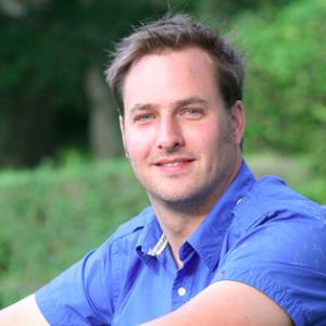 Peter Beschuyt